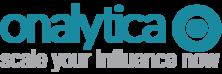 ab8480e2-onalytica-logo-new-blue_066022066022000000