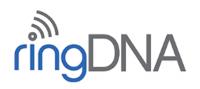 ringDNA