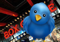 5 Free Tools For Tracking Topics On Twitter