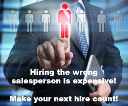 hiring3