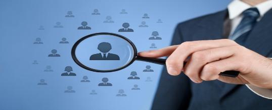 Social Sales   Leveraging Social CRM for B2B Salespeople