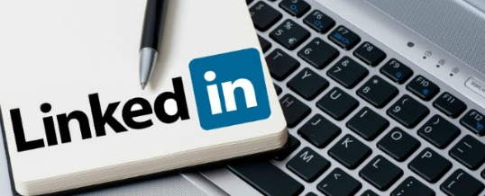 Using LinkedIn to Find a Job or to Advance Your Career