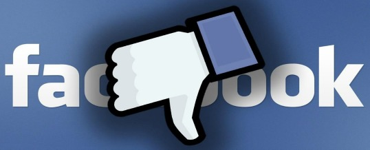 Bad News for Social CRM – Facebook Pulls a LinkedIn