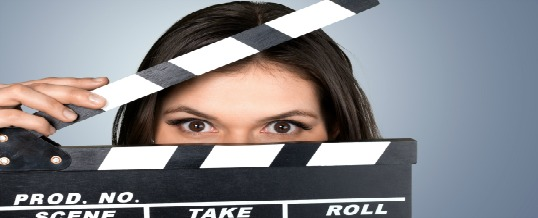 Should Salespeople Be Paying Attention to Video?