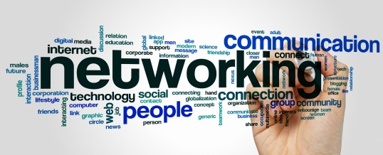 Incorporating Professional Networking Into Your Sales Strategy