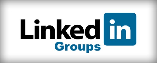 Using LinkedIn Groups for Social Selling