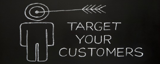 5 Things You Should Know About Your Target Customer to Close Deals Successfully