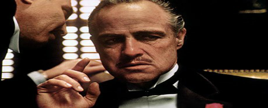 "Creating Social Debt – Lessons From ""The Godfather"""