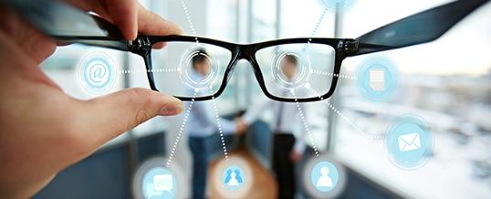 Social Prospecting Like A B2B Pro